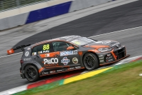 2019-2019 Red Bull Ring Qualifying---2019 TCR EUR Red Bull Ring Qualifying, 88 Maxime Potty_67