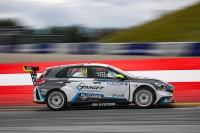 2019-2019 Red Bull Ring Qualifying---2019 TCR EUR Red Bull Ring Qualifying, 9 Josh Files_54