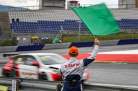 2019-2019 Red Bull Ring Qualifying---2019 TCR EUR Red Bull Ring Qualifying, green flag_50