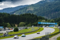 2019-2019 Red Bull Ring Qualifying---2019 TCR EUR Red Bull Ring Qualifying, mountain setting_1