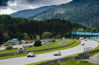 2019-2019 Red Bull Ring Qualifying---2019 TCR EUR Red Bull Ring Qualifying, mountain setting_2