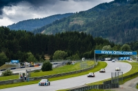 2019-2019 Red Bull Ring Qualifying---2019 TCR EUR Red Bull Ring Qualifying, mountain setting_3
