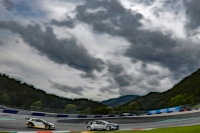 2019-2019 Red Bull Ring Qualifying---2019 TCR EUR Red Bull Ring Qualifying, mountain setting_4