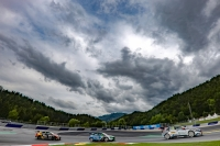 2019-2019 Red Bull Ring Qualifying---2019 TCR EUR Red Bull Ring Qualifying, mountain setting_5