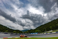 2019-2019 Red Bull Ring Qualifying---2019 TCR EUR Red Bull Ring Qualifying, mountain setting_7