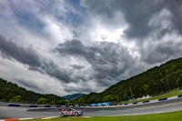 2019-2019 Red Bull Ring Qualifying---2019 TCR EUR Red Bull Ring Qualifying, mountain setting_8
