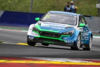 2019-2019 Red Bull Ring Race 1---2019 TCR EUR Red Bull Ring R1, 25 Natan Bihel_54
