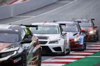 2019-2019 Red Bull Ring Race 1---2019 TCR EUR Red Bull Ring R1, 3 Davit Kajaia_15