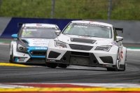 2019-2019 Red Bull Ring Race 1---2019 TCR EUR Red Bull Ring R1, 3 Davit Kajaia_55