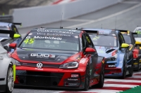 2019-2019 Red Bull Ring Race 1---2019 TCR EUR Red Bull Ring R1, 45 Gianni Morbidelli_21