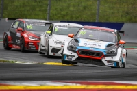 2019-2019 Red Bull Ring Race 1---2019 TCR EUR Red Bull Ring R1, 70 Mato Homola_42
