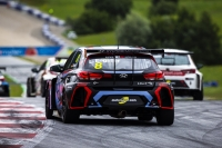 2019-2019 Red Bull Ring Race 1---2019 TCR EUR Red Bull Ring R1, 8 Luca Engstler_19