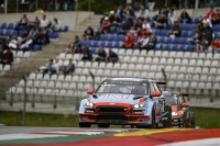 2019-2019 Red Bull Ring Race 1---2019 TCR EUR Red Bull Ring R1, 8 Luca Engstler_37