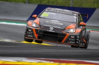 2019-2019 Red Bull Ring Race 1---2019 TCR EUR Red Bull Ring R1, 88 Maxime Potty_41