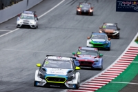 2019-2019 Red Bull Ring Race 1---2019 TCR EUR Red Bull Ring R1, 9 Josh Files _3