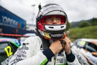2019-2019 Red Bull Ring Race 2---2019 TCR EUR Red Bull Ring R2, 12 Nelson Panciatici_55