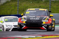 2019-2019 Red Bull Ring Race 2---2019 TCR EUR Red Bull Ring R2, 16 Gilles Magnus_11