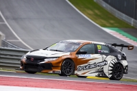 2019-2019 Red Bull Ring Race 2---2019 TCR EUR Red Bull Ring R2, 17 Martin Ryba_21