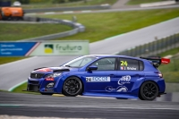 2019-2019 Red Bull Ring Race 2---2019 TCR EUR Red Bull Ring R2, 24 Julien Briche_35