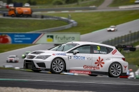 2019-2019 Red Bull Ring Race 2---2019 TCR EUR Red Bull Ring R2, 3 Davit Kajaia_34