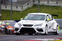 2019-2019 Red Bull Ring Race 2---2019 TCR EUR Red Bull Ring R2, 5 Alex Morgan_10