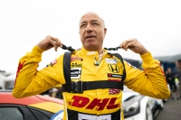 2019-2019 Red Bull Ring Race 2---2019 TCR EUR Red Bull Ring R2, 50 Tom Coronel_54