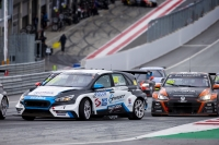 2019-2019 Red Bull Ring Race 2---2019 TCR EUR Red Bull Ring R2, 62 Dusan Borkovic_27