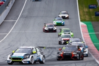 2019-2019 Red Bull Ring Race 2---2019 TCR EUR Red Bull Ring R2, 62 Dusan Borkovic_8