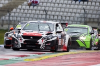 2019-2019 Red Bull Ring Race 2---2019 TCR EUR Red Bull Ring R2, 7 Aurelien Comte_17