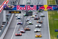 2019-2019 Red Bull Ring Race 2---2019 TCR EUR Red Bull Ring R2, start_0