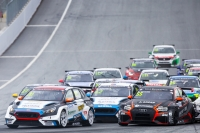 2019-2019 Red Bull Ring Race 2---2019 TCR EUR Red Bull Ring R2, start_7