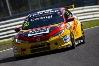 2019-2019 Spa-Francorchamps Friday---2019 EUR Spa FP1, 50 Tom Coronel_1