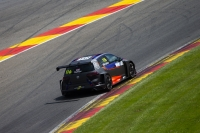 2019-2019 Spa-Francorchamps Friday---2019 EUR Spa FP2, 116 Ashley Sutton_1