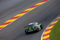 2019-2019 Spa-Francorchamps Friday---2019 EUR Spa FP2, 23 Tamas Tenke_1