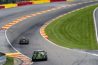 2019-2019 Spa-Francorchamps Friday---2019 EUR Spa FP2, 23 Tamas Tenke_2
