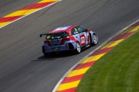 2019-2019 Spa-Francorchamps Friday---2019 EUR Spa FP2, 30 Luca Filippi_2