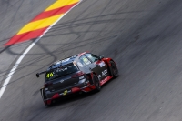 2019-2019 Spa-Francorchamps Friday---2019 EUR Spa FP2, 46 Olli Kangas_3