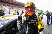 2019-2019 Spa-Francorchamps Race 1---2019 EUR Spa R1, 16 Gilles Magnus_2