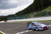 2019-2019 Spa-Francorchamps Race 1---2019 EUR Spa R1, 26 Jessica Backman_1