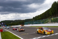2019-2019 Spa-Francorchamps Race 1---2019 EUR Spa R1, 50 Tom Coronel_1