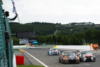 2019-2019 Spa-Francorchamps Race 1---2019 EUR Spa R1, 88 Maxime Potty-7 Aurelien Comte