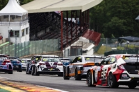 2019-2019 Spa-Francorchamps Race 1---2019 EUR Spa R1, mid of the field_1