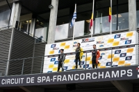 2019-2019 Spa-Francorchamps Race 1---2019 EUR Spa R1, podium_2