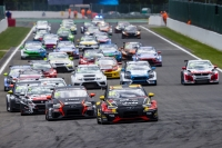 2019-2019 Spa-Francorchamps Race 1---2019 EUR Spa R1, start_1