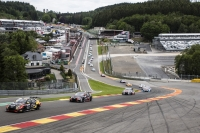 2019-2019 Spa-Francorchamps Race 1---2019 EUR Spa R1, start_3
