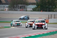 2020-2020 Barcelona Qualifying---2020_TCR Europe_Barcelona_Qualifying, 20 Teddy Clairet_53