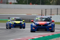 2020-2020 Barcelona Qualifying---2020_TCR Europe_Barcelona_Qualifying, 24 Julien Briche_56