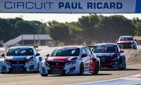 2020-2020 Le Castellet Qualifying---2020_TCR Europe_Castellet_Qualifying, 20 Teddy Clairet_35
