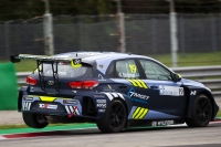 2020-2020 Monza Friday---2020_TCR Europe_Monza_Practice, 19 Andreas Backman_83