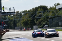 2020-2020 Monza Race 2---2020_TCR Europe_Monza_Race 2, chequered flag_77